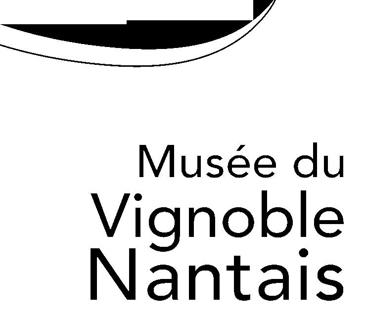 Musée du vignoble